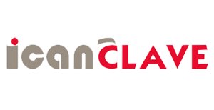 Icanclave 300x154.png