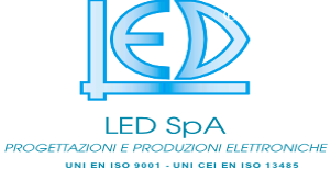 Led SpA 2.png